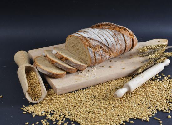 ruski hleb