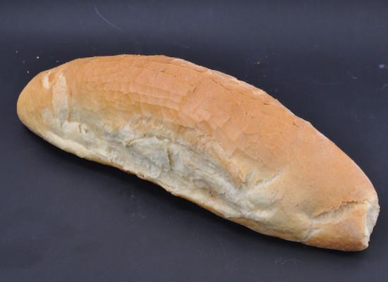 veci hleb