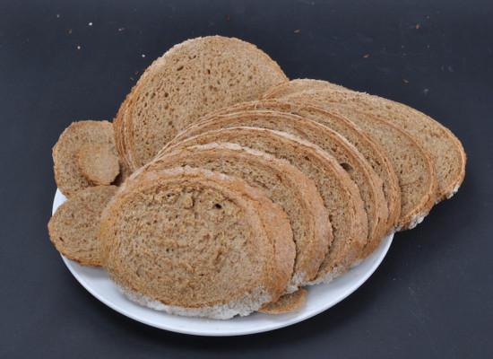 porodični hleb