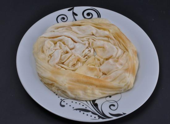 sukana pita sir