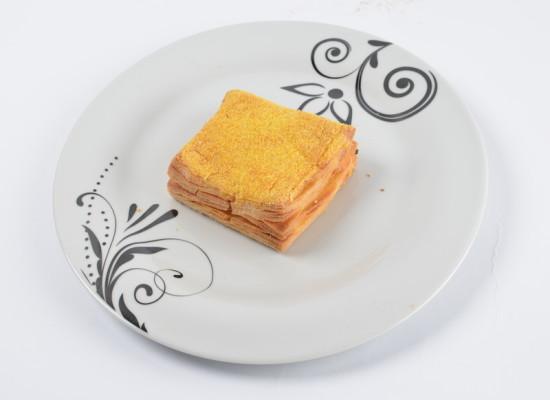 kukuruzna paštetica