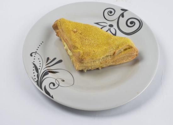 kukuruzna lepeza sir