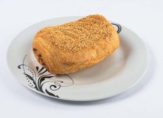rolnica sir