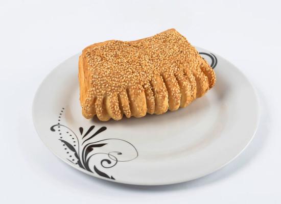 krunica sir