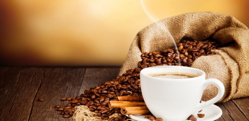 Kafa i doručak