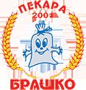 Pekara Braško